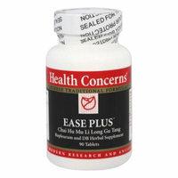 Health Concerns - Ease Plus - 90 Tablet(s)