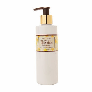 The Beehive Body Lotion