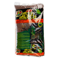 Zoo MedTM Eco Earth Loose Reptile Substrate