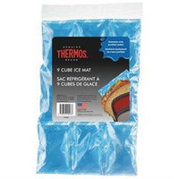 Thermos 6 Cube Ice Mat - KING-SEELEY THERMOS/THERMOS