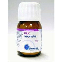 Pharmax - HLC Neonate 6 gms