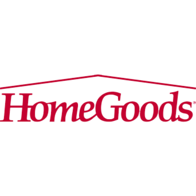 Best Home Stores: Find The Best Home Stores