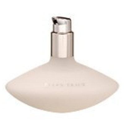 Ellen Tracy Imagine By Ellen Tracy Women Fragrance