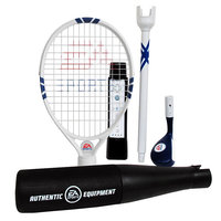 Wii EA Sports 3-in-1 Kit (Wii)