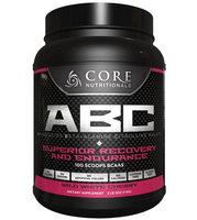 Core Nutritionals Core ABC - Wild White Cherry