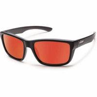 Suncloud Mayor Polarized Sunglasses
