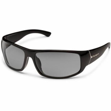 Suncloud Turbine Polarized Sunglasses