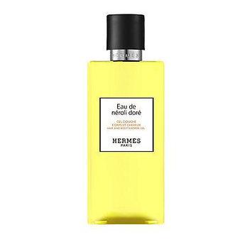 HERMÈS Eau de Néroli Doré Perfumed Bath & Shower Gel/6.7 oz. - No Color