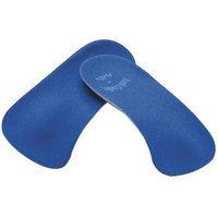 Pedifix Arch Cradles Comfort Orthotics, Large 5/6