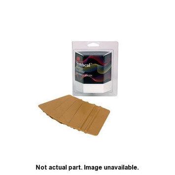 Prostripe R420103 5/16in x 150ft Multistripes Purple