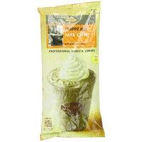 MOCAFE Frappe Java Chip, Ice Blended Coffee, 3-Pound Bag