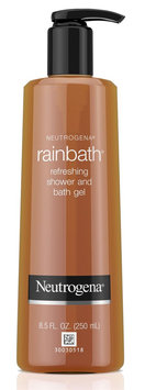 Neutrogena® Rainbath® Refreshing Shower and Bath Gel - Original