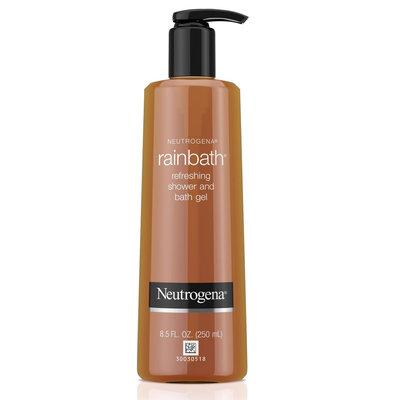 Neutrogena® Rainbath® Refreshing Shower and Bath Gel - Original