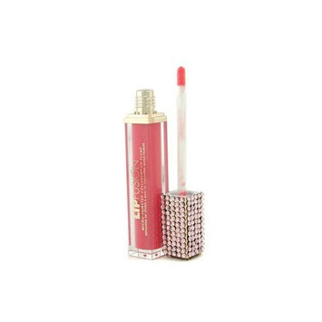 Fusion Beauty Beach Baby Bling Fusion Micro-Injected Collagen Lip Plump Color Shine 8.22g/0.29oz (Limited Edition)