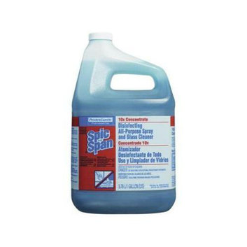 Procter & Gamble Professional Procter & Gamble All-purpose Spray/Glass Cleaner