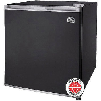 Igloo 1.7-cu ft Refrigerator