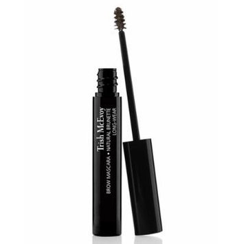 Trish Mcevoy Brow Mascara Long-Wear