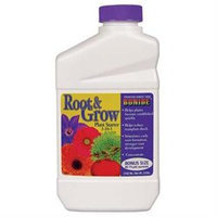 Bonide Products, Inc. Bonide Products 158 Root And Grow Plant Starter