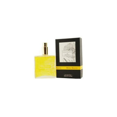 Miller Harris Vetiver Bourbon By Miller Harris