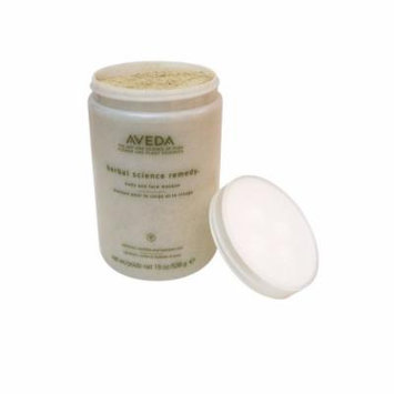Aveda Herbal Science Remedy BB Masque