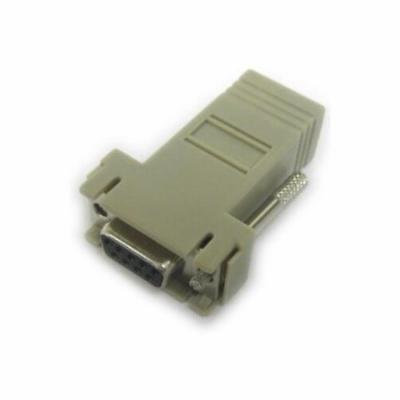 Kaz HP1000-9-3P-S Ultra Flex Heat Wrap