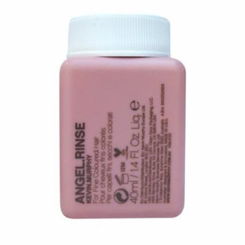 Kevin Murphy Angel Rinse 1.4 oz 40 ml TRIAL ONE USE SIZE