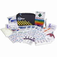 Top Gear First Aid Kit