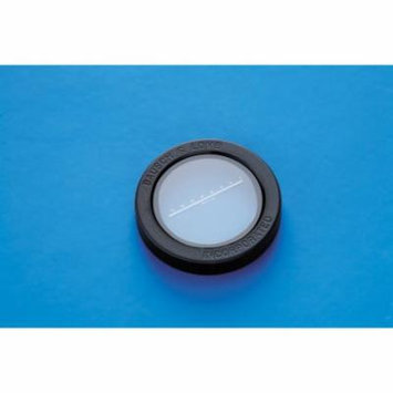 Sight Saver Inch Scale