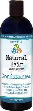 Gary Null Natural Hair Care Conditioner - Gary - 16 oz - Liquid