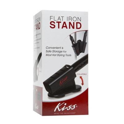 Kiss Flat Iron Stand