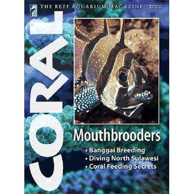 Kmart.com Coral Magazine - Kmart.com