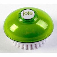 MSC International Joie Veggie Brush, Colors May Vary