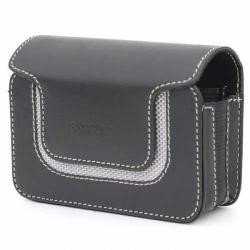 Samsung Stylish Camera Case