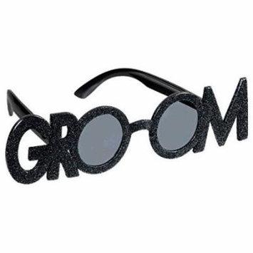 Groom Sunglasses
