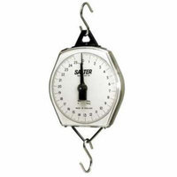 Brecknell Scales MSKN12208010000 4 Ounces 235-6S Scale