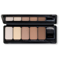 Profusion Cosmetics Contour Pro Makeup Case