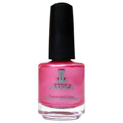 Jessica Custom Nail Colour - Kensington Rose (14.8ml)