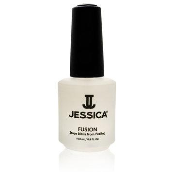 Jessica Fusion Base Coat, 14.8ml