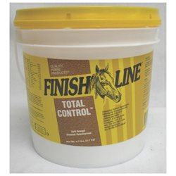 Finish Line Total Control 6 in 1