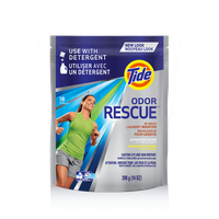 Tide Odor Rescue™ with Febreze Odor Defense™ Laundry Detergent