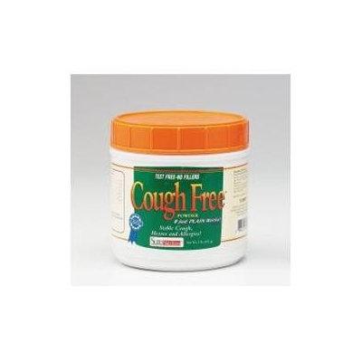 Farnam-Sure Nutrition Cough Free Powder 1 lb