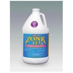 Cut Heal Animalcare Prd D Zonk It 35 Insect Spray, 1 gal.