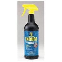 Farnam Endure Fly Spray With Sprayer 32 Ounces - 3002431