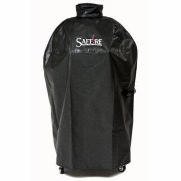 Saffire SGEV23-CC Saffire Grill Cover for 23