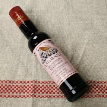 L'Estornell Garnacha Red Wine Vinegar
