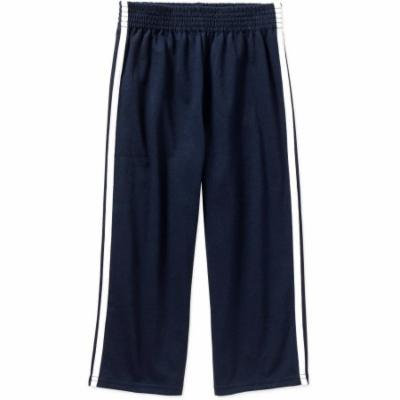 Garanimals Toddler Boys' Jersey Taped Pants