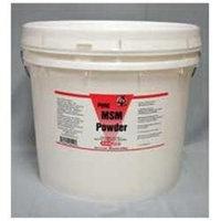 Durvet Animed Msm Powder 20 Pounds - 90510