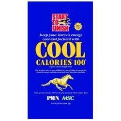 Msc Cool Calories 100, 35 lbs.