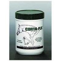 Corta Flex Corta-Flex Inc. Corta-Flx Powder