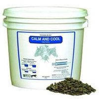 Oralx Corporation 069-70065 Calm And Cool Daily Pellet